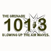 Radio KAOL - The Grenade 101.3 FM