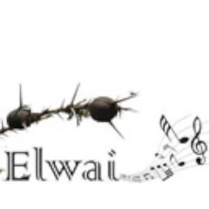 Radio Elwai Centre