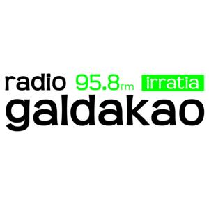 Radio Radio Galdakao