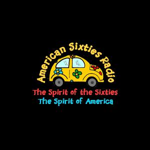 Radio American Sixties Radio