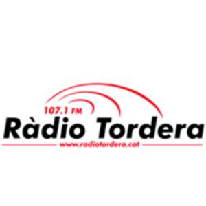 Radio Radio Tordera 107.1 FM