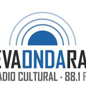 Radio nuevaondaradio