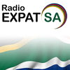 Radio Expat SA