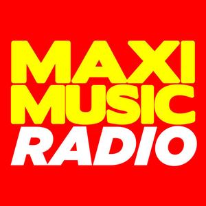 Radio Maximusic Radio