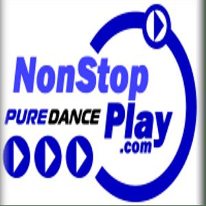 Radio NonStopPlay Pure Dance