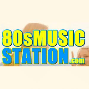 Radio 80s Music Station