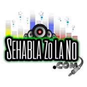 Radio SeHablaZolano Radio Web