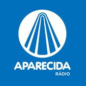 Radio Rádio Aparecida 820 AM