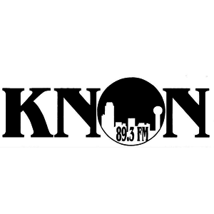 Radio KNON 89.3 FM