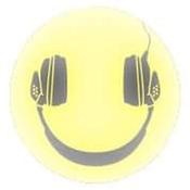 Radio chjlex