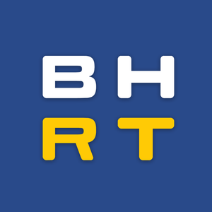Radio BH Radio 1