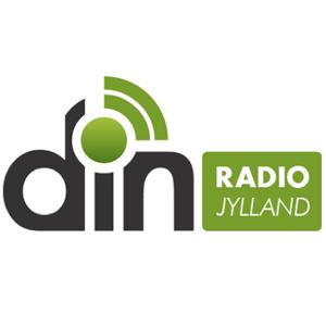 Din Radio Jylland