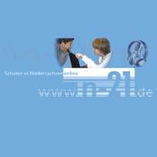Radio Radioschule - Schulradio online