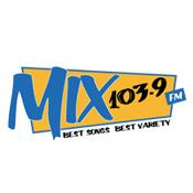 Radio CJAW Mix 103.9 FM