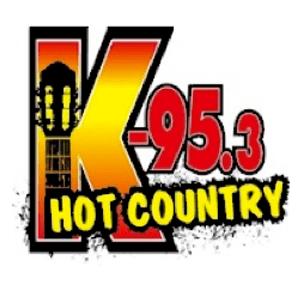 Radio KDJS-FM - 95.3 FM Hot Country