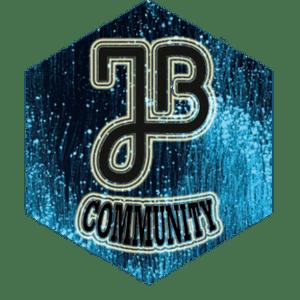 Radio Jb Radio