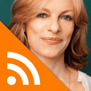 Podcast Hörbar Rust   radioeins