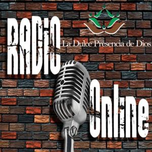 Radio La Dulce Presencia de Dios