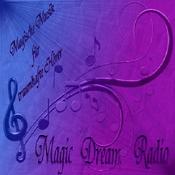 Radio Magic Dream Radio