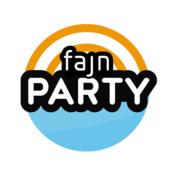 Radio Fajn radio Party
