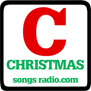Radio Christmas Songs Radio