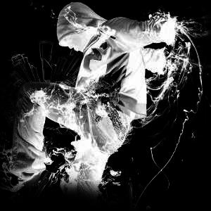 Radio Radio Caprice - Abstract Hip-Hop