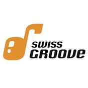 Radio SwissGroove
