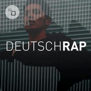 Radio DEUTSCHRAP