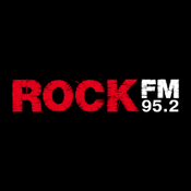 Radio Rock FM - 00s