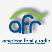 Radio WAPO - American Family Radio 90.5 FM