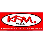 Radio KFM Guyane