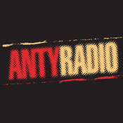 Radio Antyradio Covers