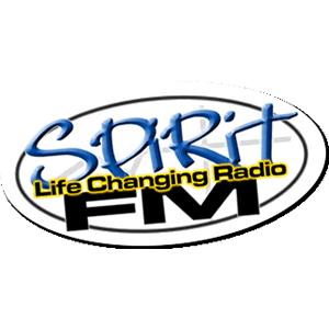 Radio KCVX - Spirit FM 91.7