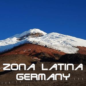 zona-latina-germany