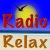 radio_relax