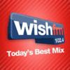 Wish FM