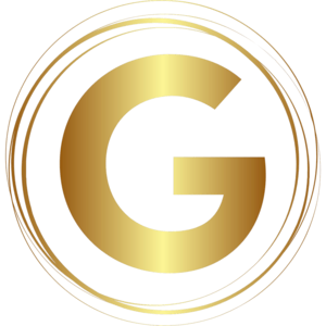 Radio GlitterBeam