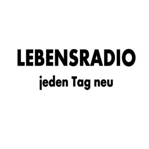 Radio lebensradio