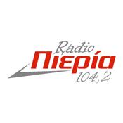 Radio Radio Pieria 104.2 FM