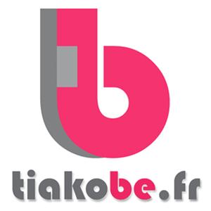 Tiako Be