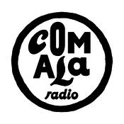 Radio Comala radio