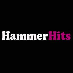 Radio Hammerhits