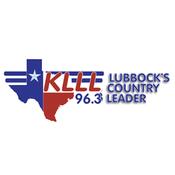 Radio KLLL 96.3 FM