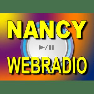 Radio NANCY-WEBRADIO