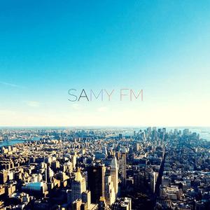 Radio SAMY FM