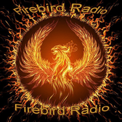 Radio Firebird Radio