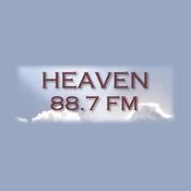Radio KFBN - Heaven 88.7 FM