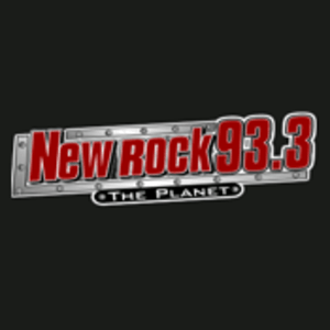 Radio WTPT - New Rock 93.3
