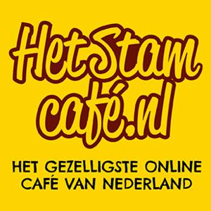 Radio Het Stamcafe.nl