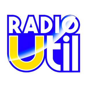Radio Radio Util 102.9 FM